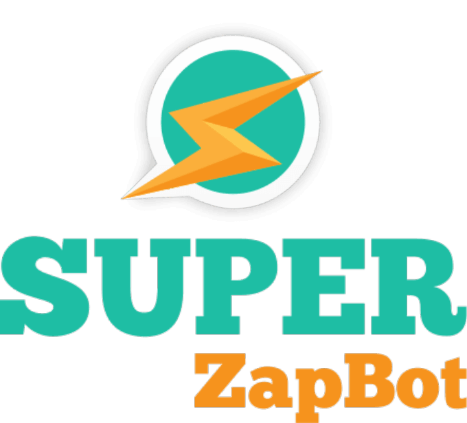 SUPER ZapBot